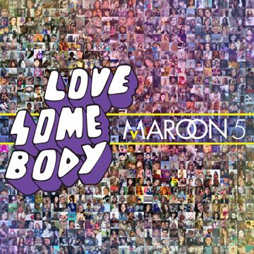 File:Album lovesomebody.jpg