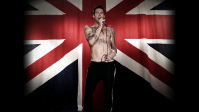 File:Maroon 5 - moves like jagger.png
