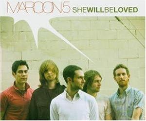 File:Maroon5swbl.jpg