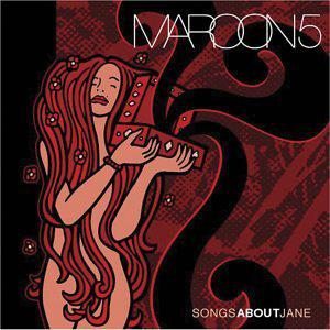 File:Songs About Jane.jpg