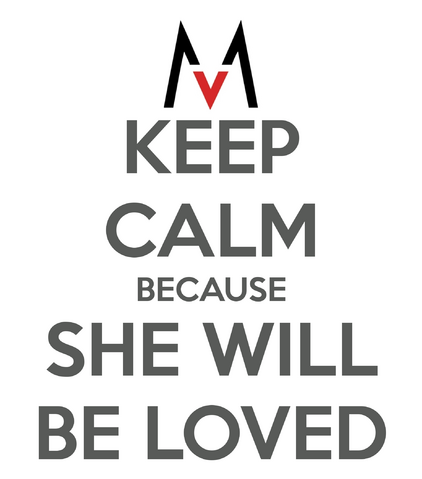 File:Keep-calm-because-she-will-be-loved-10.png
