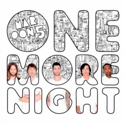 File:One More Night (Maroon 5 song).jpg