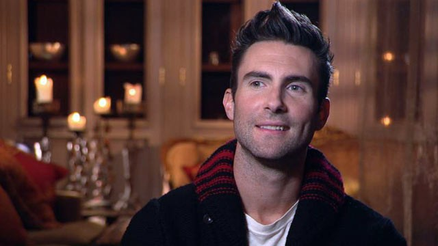File:Abc adam levine nt 111116 wg.jpg