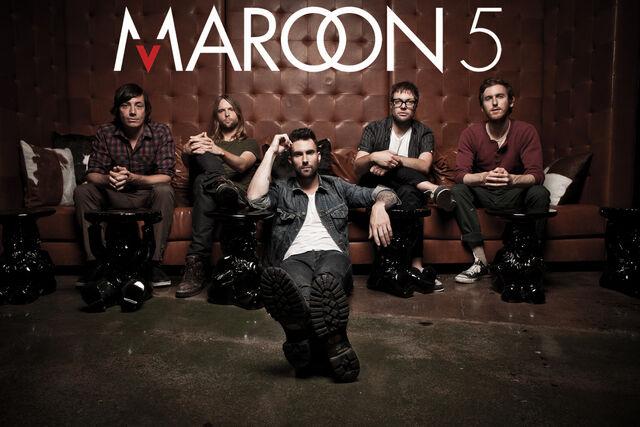 File:Maroon-5-wallpapers-maroon-5-26610141-1350-900.jpg
