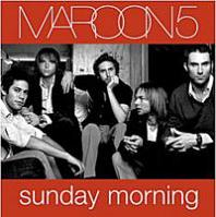 File:SundayMorningMaroon5.jpg
