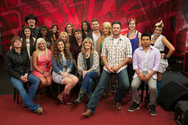 File:The-Voice-S3-Team-Blake.jpg