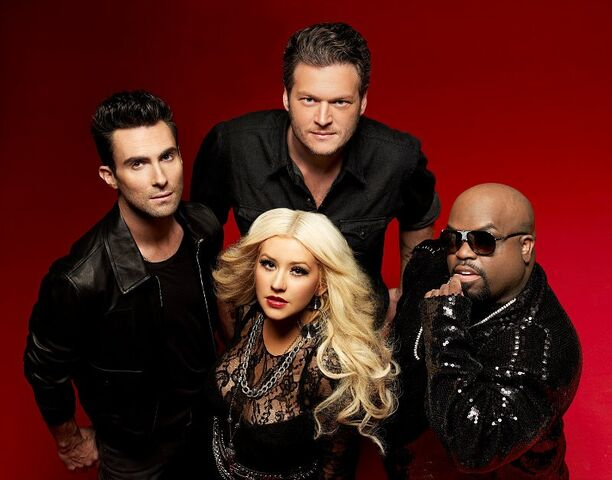 File:Christina-aguilera-and-cee-lo-green-officially-return-to-the-voice-season-5.jpg