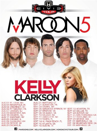 File:2013 Honda Civic Tour Poster.jpg