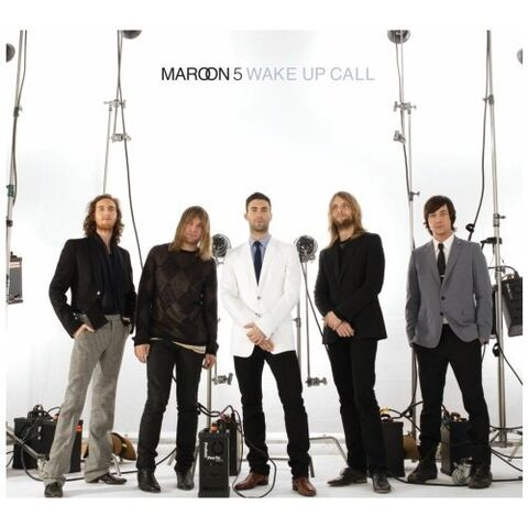 File:Maroon5-WakeUpCall.jpg