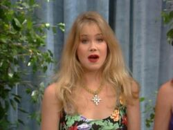 Married With Children Kelly Does Hollywood bundy