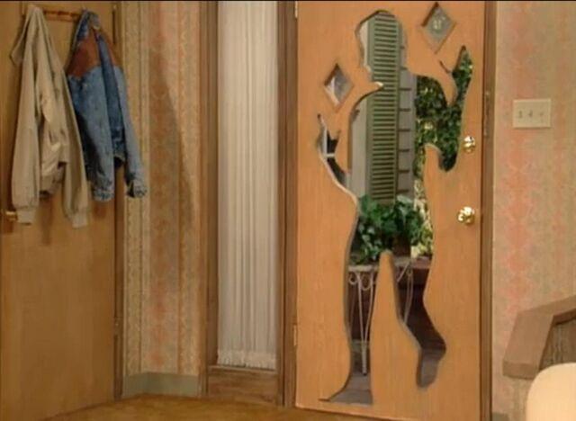 File:Door hole.jpg