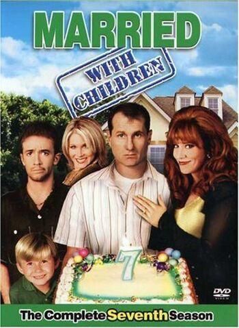 File:Wikia MWC - MWC Season 7 DVD.jpg
