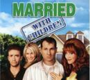 Married... with Children (Season 7)