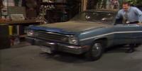 Al's Dodge