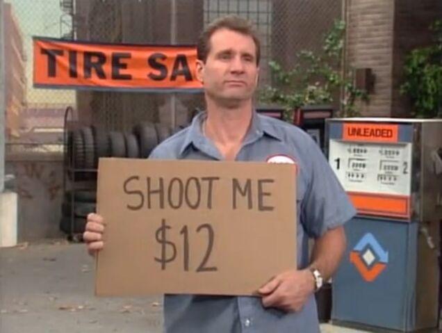 File:Gas station episode 7.jpg