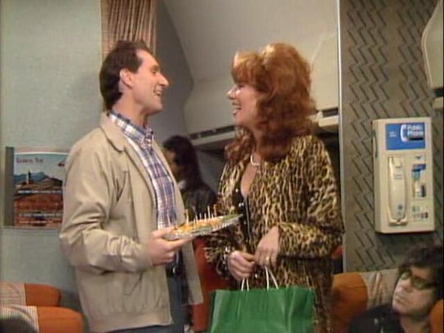 File:Married With Children The Gypsy Cried al peg airplane.jpg