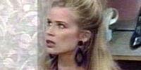 Heidi (in Season 8)