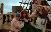 Wikia MWC - Peg's Pirate Story