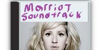 Marriot Soundtrack