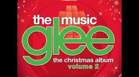 River - Glee HD Full Studio