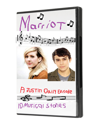 File:Marriot DVD.png