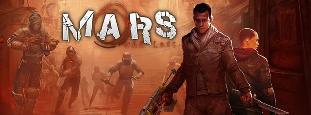 File:Mars war logs poster.jpg