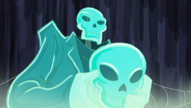 File:Skeleton.png