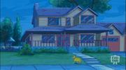 Alice's House