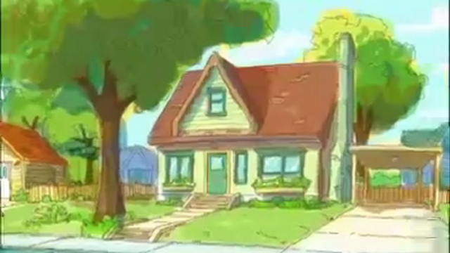 File:Trumen's Home.png