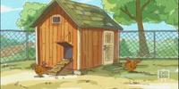 C.K.'s Farm
