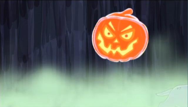 File:Jack o Lantern.png