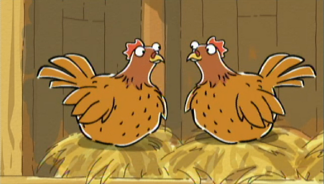 File:Hens.png