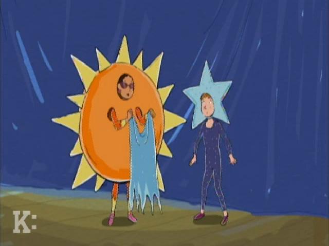 File:Carolina as the Sun.png
