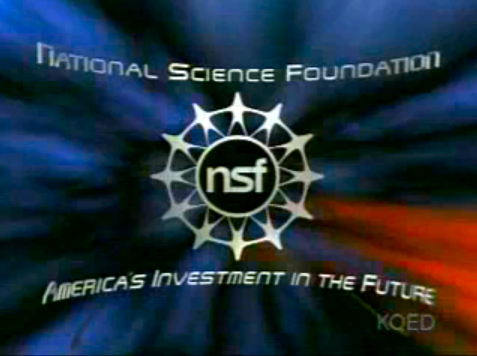 Image - National Science Foundation logo 7.png | Martha ...
