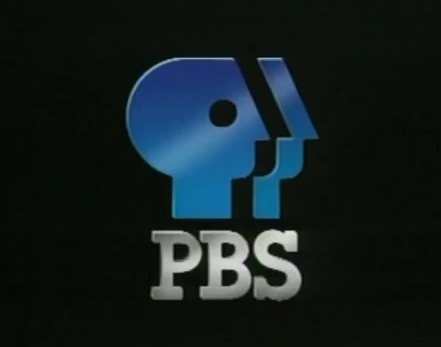 File:PBS3d.png