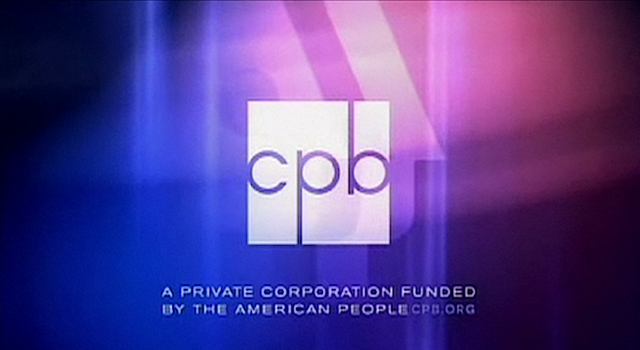 File:CPBCurrent.png