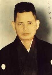 Shimabuku