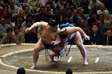 Sumo-wrestling-01