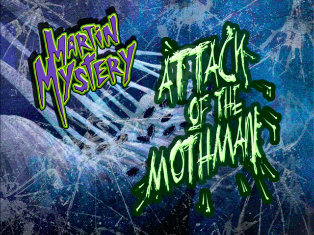 File:Attack Of The Mothman Titlecard.png