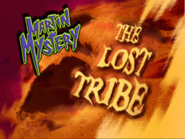 File:The Lost Tribe Titlecard.png