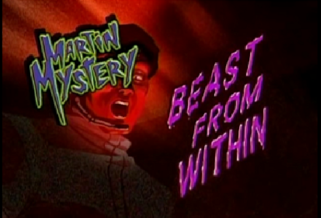 File:MM Beast from Within.png