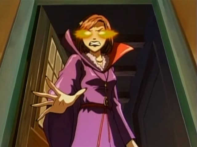 File:Martin Mystery - Curse of the Necklace - Carlin as a Human.jpg