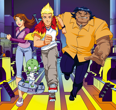 File:Martin-Mystery-Episode-29--Crypt-of-the-Djini.jpg