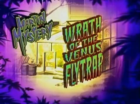 File:3 -16 Wrath Of The Venus Flytrap.jpg