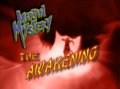 Thumbnail for version as of 20:28, November 10, 2016