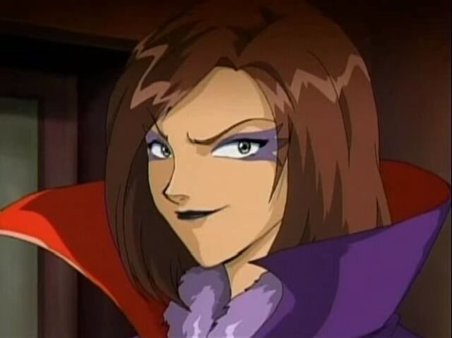 File:Martin Mystery - Curse of the Necklace - Carlin - Profile Picture.jpg