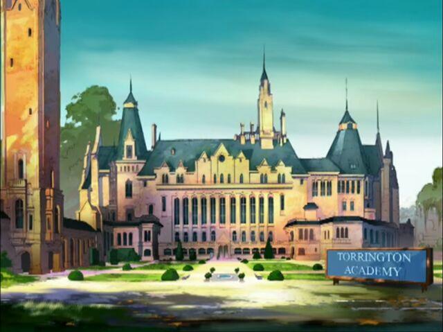 File:Martin Mystery - Torrington Academy - Location Profile Picture.jpg