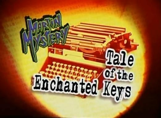 File:3 -23 Tale Of The Enchanted Keys.jpg