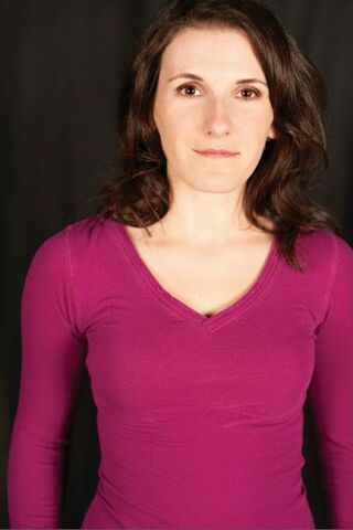 File:Kelly Sheridan - Voice Actress Profile Picture.jpg