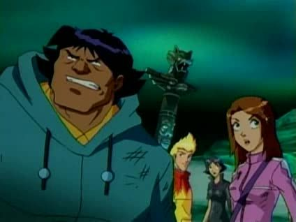File:Martin-Mystery-Episode-5-Mystery-of-the-Vanishing.jpg